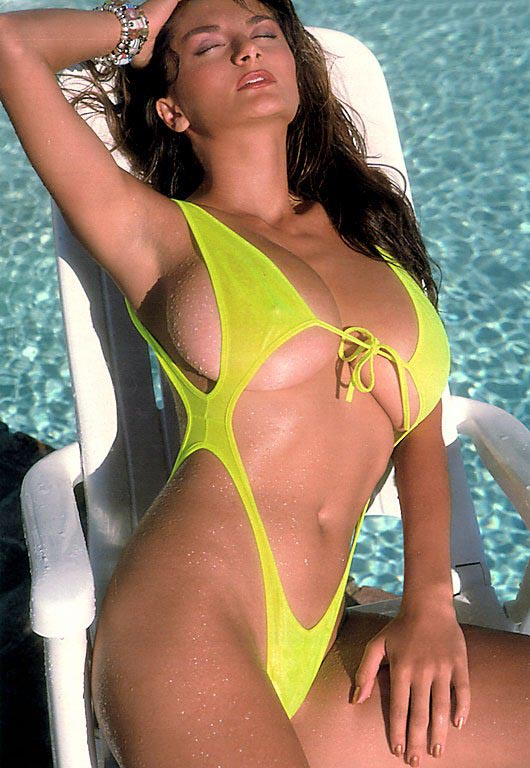 nude photos of chyna