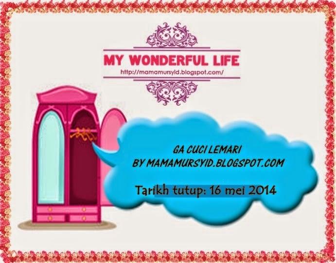 http://mamamursyid.blogspot.com/2014/04/ga-cuci-lemari-by-mamamursyid-blogspot.html