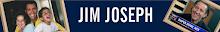 JimJoseph.com