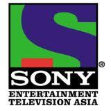 Watch Sony Tv Chanel