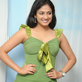 Hari Priya Latest Exclusive Hot Photos (52)