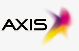 Paket Internet Axis Paling Murah dan Bagus