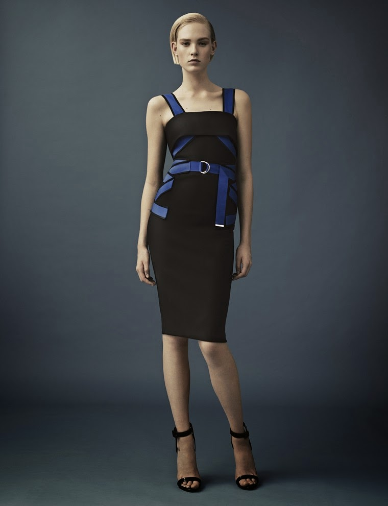 MUGLER Resort 2015 collection, MUGLER Resort 2015, MUGLER Resort, MUGLER, Thierry Mugler, Thierry Mugler resort, Thierry Mugler resort 2015, Thierry Mugler pre spring, Thierry Mugler pre spring 2015, mugler pre spring, mugler pre spring 2015, du dessin aux podiums, dudessinauxpodiums, vintage look, dress to impress, dress for less, boho, unique vintage, alloy clothing, venus clothing, la moda, spring trends, tendance, tendance de mode, blog de mode, fashion blog,  blog mode, mode paris, paris mode, fashion news, designer, fashion designer, moda in pelle, ross dress for less, fashion magazines, fashion blogs, mode a toi, revista de moda, vintage, vintage definition, vintage retro, top fashion, suits online, blog de moda, blog moda, ropa, asos dresses, blogs de moda, dresses, tunique femme,  vetements femmes, fashion tops, womens fashions, vetement tendance, fashion dresses, ladies clothes, robes de soiree, robe bustier, robe sexy, sexy dress