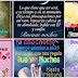 Feliz  Sábado - Bellisimas tarjetas gifs animadas de buenas noches y feliz noche.