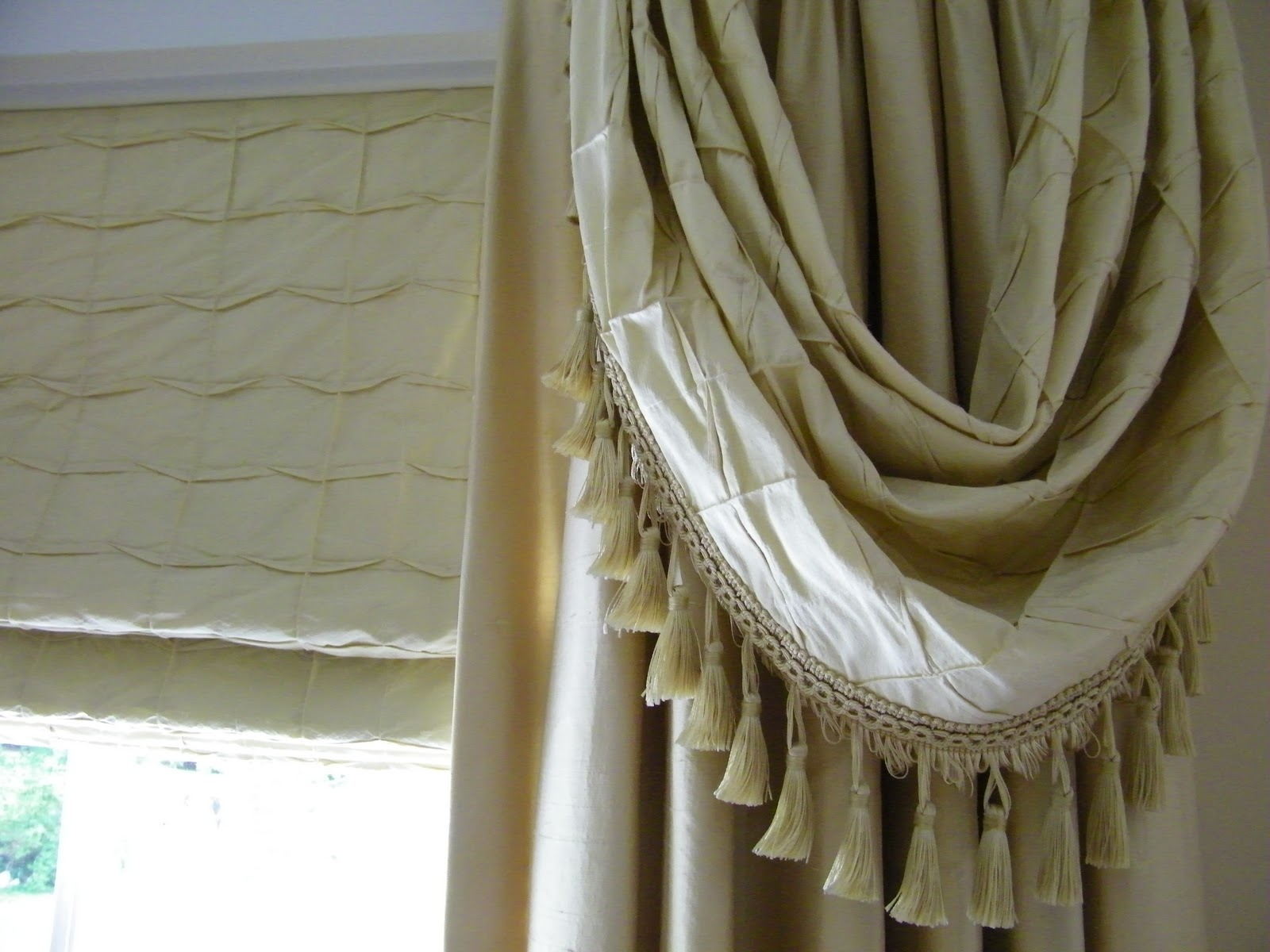 to decor curtains curtain and of drapes look how without home p custom get pricetag the