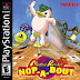 [Game] Monster Rancher: Hop-a-bout (PS)