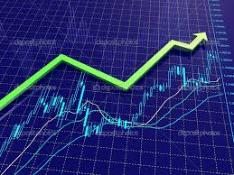 Addicted to forex trading