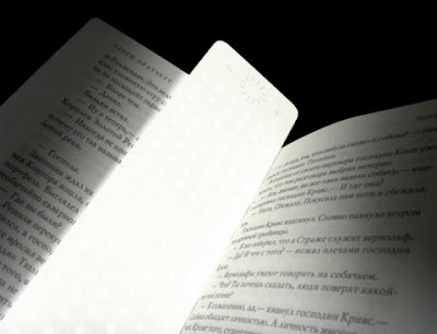 Creative Bookmarks and Cool Bookmark Designs (15) 11