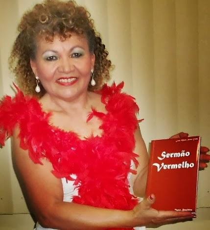 SERMÃO VERMELHO