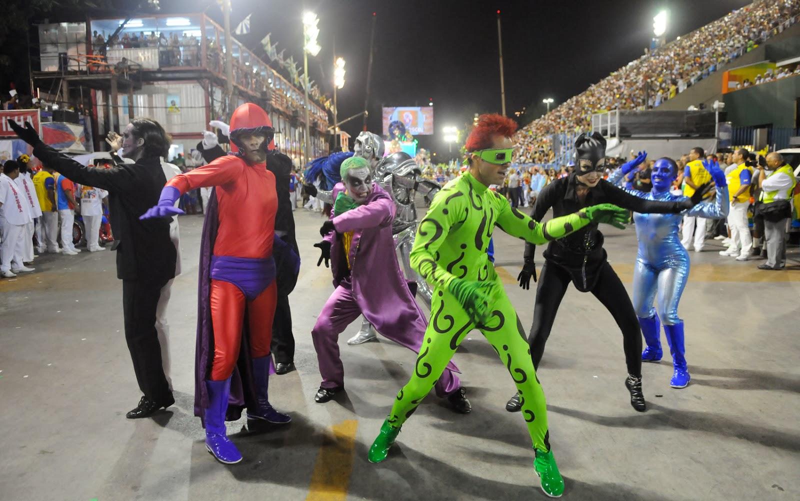 carnaval-nerd-2014