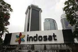 Lowongan Kerja Corporate Sales Staff Indosat