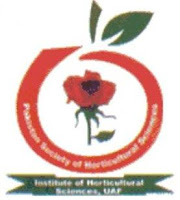 Pakistan Society of Horticultural Sciences