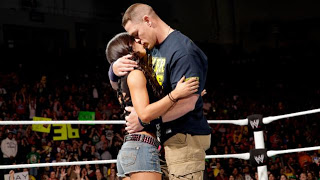 سكس فيديو كامل للتحميل http://www.nogoomstar.com/2012/11/wwe-monday-night-raw-19112012.html