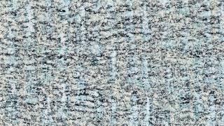 texture imitazione tessuto disegnato a cera: N3