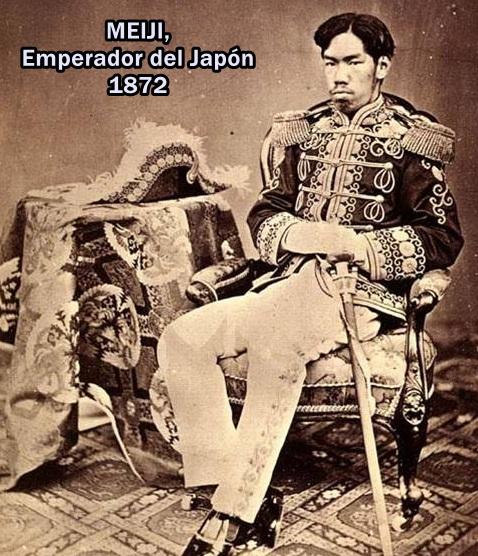 tesoro-japon-emperador