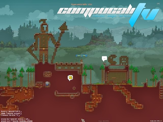 King Arthurs Gold PC Full