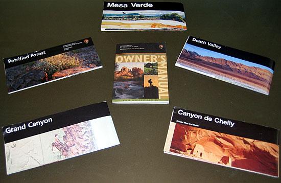brochure samples pics  brochure national park