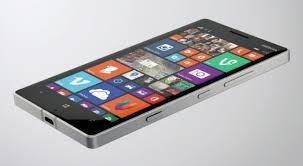 Nokia Lumia 930 Akan Dijual dengan Wireless Charging Dock