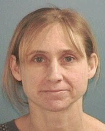Laura Simonson: Missing woman from Minnesota Found