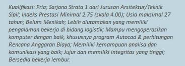bursa-loker-bank-bca-malang-terbaru-mei-2014