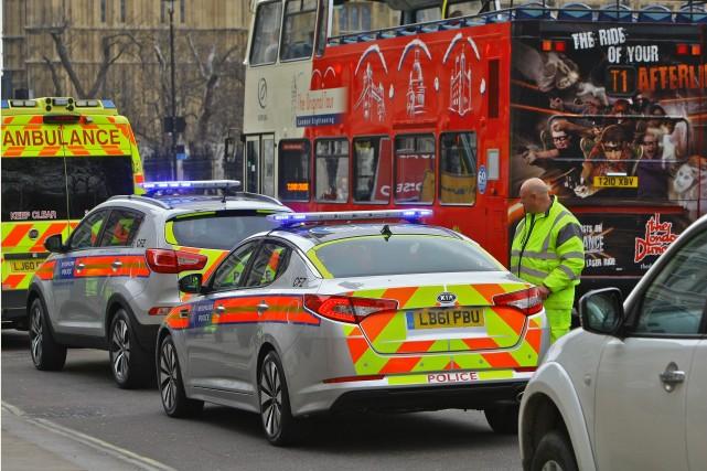 Huffines Kia Mckinney Spy Shots Of Kia Police Cars In New James