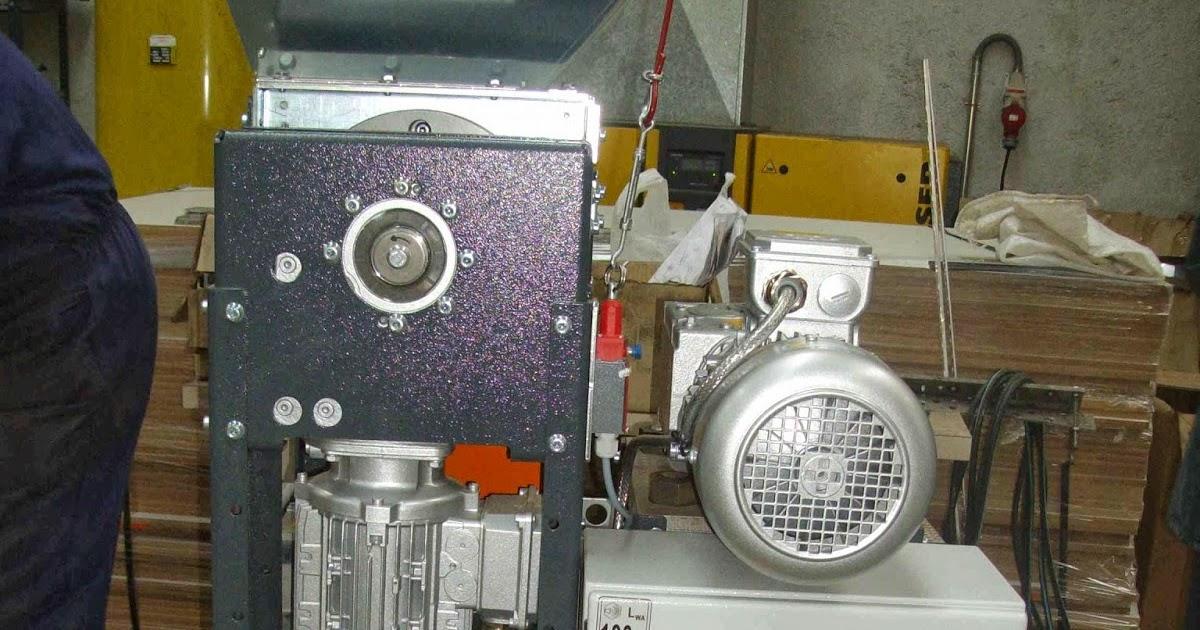 Sistemas de ahorro en calefaccion fabrica de pellets - Ahorrar calefaccion gasoil ...