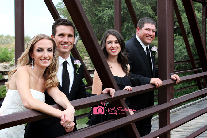 Austin Wedding photographer, san antonio wedding photographer, wedding details, wedding party, bridal party photos,