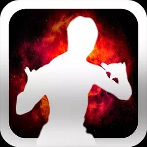 Kungfu Fight v1.22 [Mod Money]  Kf1