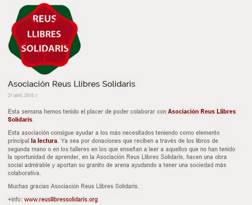 http://comgrafic.com/asociacion-reus-llibres-solidaris/