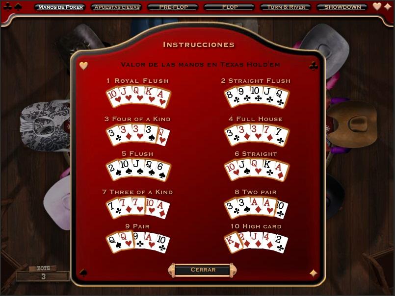 Governor poker offline free download