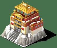 mun_shangri-La_Palace_SW