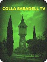 ENLLAÇ COLLA SABADELL TV