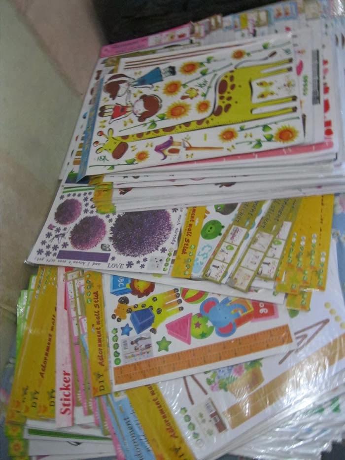 sidoarjo printing: may 2013