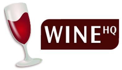 Wine linux 19