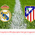 Prediksi Bola Liga Champion Real Madrid vs Atletico Madrid 23 April 2015