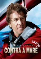 Baixar Filme Contra a Maré (Dublado) Online Gratis