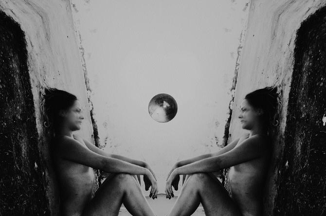 nuncalosabre.Fotografía. Photography - Nadia Maria