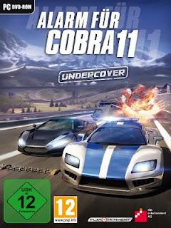Download Crashtime 5 Undercover Torrent PC 2012