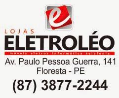 Eletroléo - Floresta