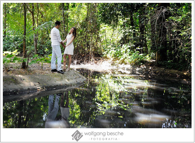 fotos casal jardim botanico ? Doitri.com