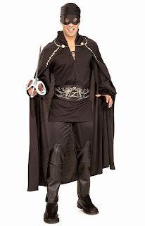 zorro_male_costume_for_cinco_de_mayo