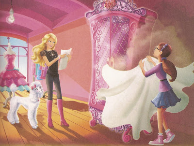 Hd Barbie Doll Without Makeup Girl Games Wallpaper Coloring Pages Cartoon Cake Princess Logo