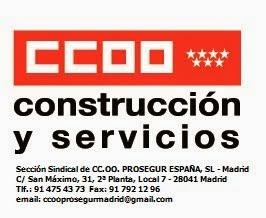 Construccion y servicios