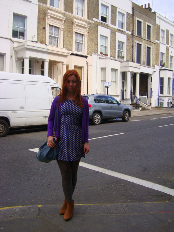 @Portobello,Notting Hill