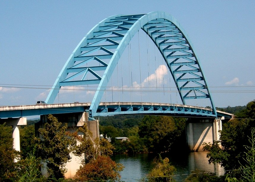 World S Cool Bridges Pictures Fun Maza With Hot
