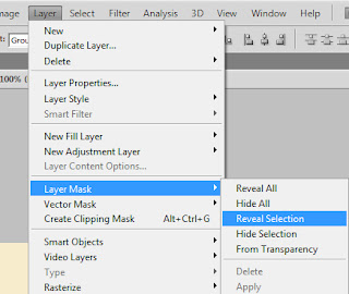 text+biskuit6 Cara membuat Text Cookies Typography dengan photoshop