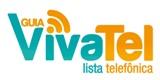 Guia Vivatel