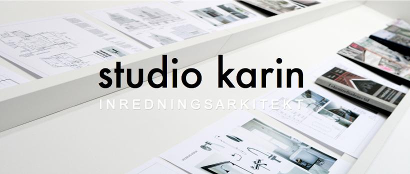 studio karin