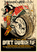 Dirt Quake IV
