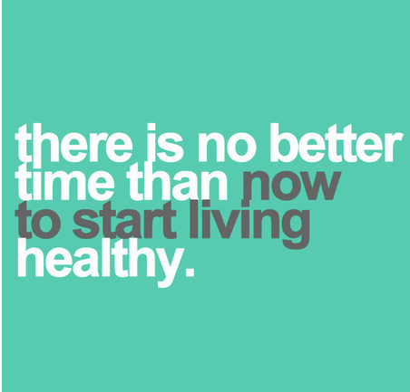 Healthy and Fitness,Health Information,Health Plan,Healthy Body,Nutrition